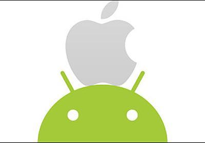 スマートフォンを買ったらまずインストールしたい超定番ゲームアプリ10選! - Gadget Girl