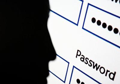 MIT Tech Review: 7億件超のメールアドレスが流出、パスワード2100万件も