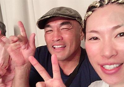 プロボクシング5戦目!!結果速報٩(๑❛ᴗ❛๑)۶ - ENJOY CHAOTIC LIFE!! プロボクサー緑川愛のカオスな日常