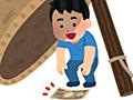 なぜ無給のプロゲーマーがこんなにも多いのか?|sanma3 / GamerCoach|note