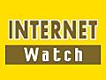 開発終了→オープンソース化で生き長らえたFTPソフト「FFFTP」、今度こそ終了か?【やじうまWatch】 - INTERNET Watch