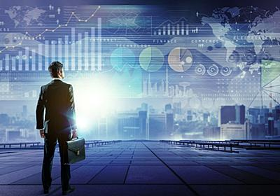 PDCAがAI時代では「オワコン」な根本理由 | リーダーシップ・教養・資格・スキル | 東洋経済オンライン | 経済ニュースの新基準