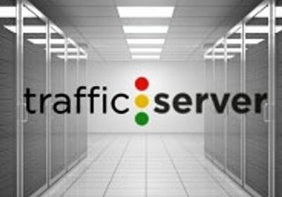 米ヤフー、サイト高速化を実現する「Traffic Server」をオープンソース化 - CNET Japan