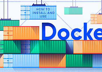How To Install and Use Docker on Ubuntu 16.04 | DigitalOcean