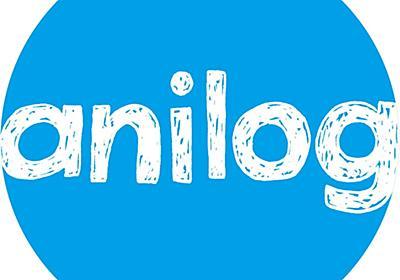 AnimeLog アニメログ - YouTube