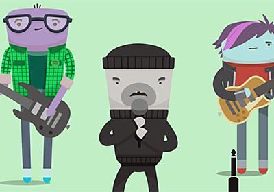 「Appleのやり方はフェアじゃない」 音楽ストリーミング大手Spotifyの主張と反論 - ITmedia PC USER