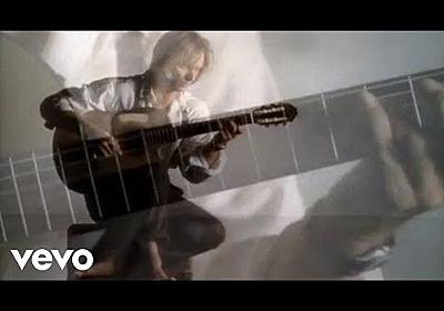 YouTube - Sting - Fragile
