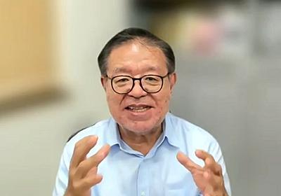 デジタル庁発足翌日、慶応大・村井教授が語ったその人事と組織   日経クロステック(xTECH)