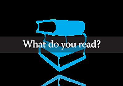width、height 何て読む!? 今さら聞けない読みにくいCSSプロパティー名の読み方のまとめ | Webロケッツマガジン