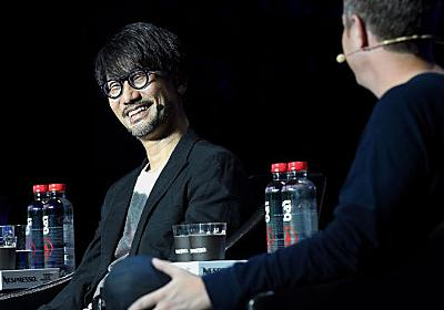 Konami reportedly blacklisting ex-employees across Japanese video game industry   Ars Technica