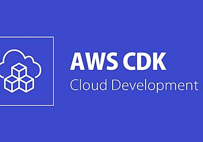 AWS CDK で Lambda (Python) の依存性を楽に管理しようぜ | Developers.IO