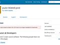 WordPressプラグインを狙う攻撃が活発化している件をまとめてみた - piyolog