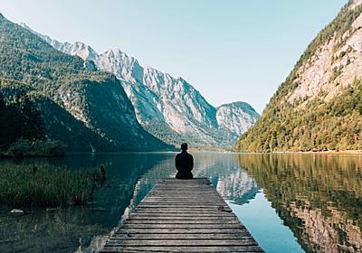 シンクロニシティ - 潜在意識と引き寄せの法則でどん底から人生逆転