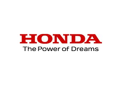 """Honda Global 