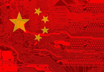 中国は時間銀行による無料介護ボランティア派遣で高齢者問題の解決を目指す - ZDNet Japan