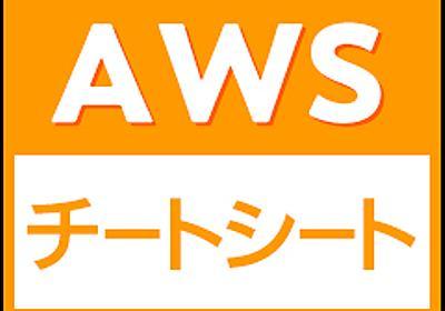 メール添付&パスワード後送をやめたいときの「Amazon S3」の「署名付きURL」によるファイル共有:AWSチートシート - @IT