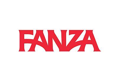 成人向け「DMM.R18」名称変更 8月1日から「FANZA」に - ITmedia NEWS