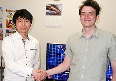 「ティンクルスタースプライツ」と「ライバル・メガガン」。2つの対戦型シューティングゲームのクリエイターに開発秘話やシューティング愛を語り合ってもらった - 4Gamer.net