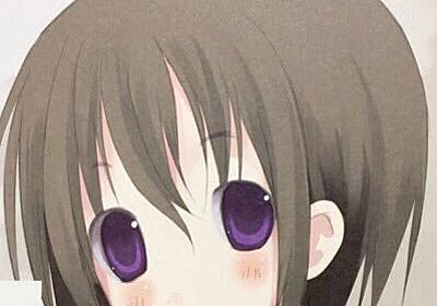 """はがねさん on Twitter: """"金正男になぜか親近感の強い日本だけどなにやったかっていうとなにも思い浮かばないから単に遊び回ってるのが好感度高かったのかもしれない"""""""