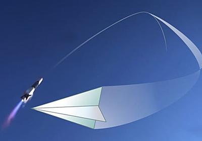 宇宙から名前入り紙ヒコーキを飛ばす 民間ロケット「MOMO4号」で実現へ - ITmedia NEWS