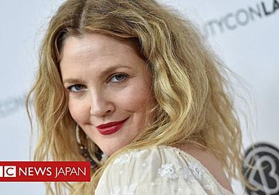 エジプト航空、米女優の「ありえない」インタビュー記事を謝罪 - BBCニュース