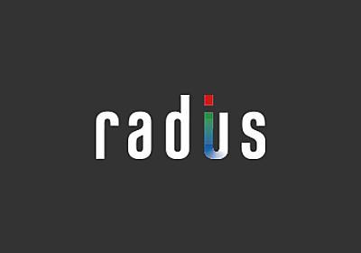 Soundmap サウンドマップ – サウンドメモ×マインドマップ | radius|ラディウス株式会社 オーディオ・デジタル音響機器・Lightning製品メーカーradius|ラディウス株式会社 オーディオ・デジタル音響機器・Lightning製品メーカー