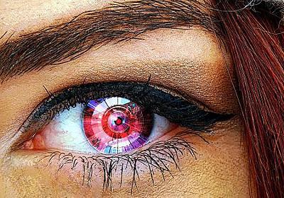 失われた視力を回復する「人工の目」の臨床試験に向けた計画が進行中 - GIGAZINE