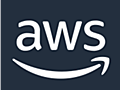AWS 利用を促進する各種サポートページの紹介 - 継続は力なり
