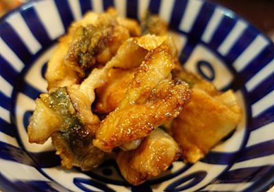 神経締めサバの酒醤油焼きの自炊レシピ - 50kgダイエットした港区芝浦IT社長ブログ