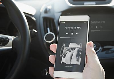 音楽は運転に影響を与える。安全運転に効くリズムとは? | ライフハッカー[日本版]