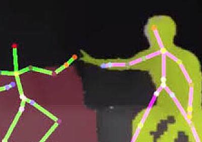 カメラ技術の進歩で心霊現象を否定されがちだけど、海外のオカルト界隈ではKinectを使って幽霊との交流が盛んに行われてるよという話 - Togetter