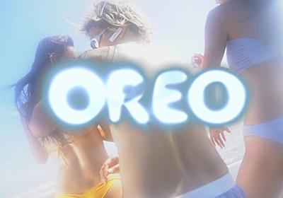 Tohji 新作「Oreo」配信リリース Mall Boyzで制作したMV公開 - KAI-YOU.net