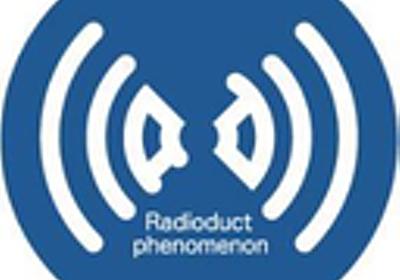http://logo-motion.tumblr.com/