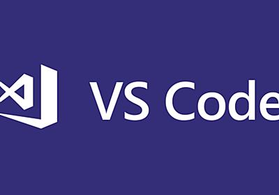 Visual Studio Codeから起動するターミナルソフトをiTerm2に変更する | DevelopersIO