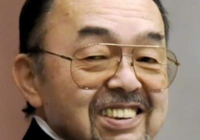 皇族に「黙れ」というメディアの責務 不可視の天皇制(3) - 共同通信 | This Kiji