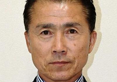 真っ先にワクチン接種の62歳、神河町長「隠すつもりなかった」|総合|神戸新聞NEXT