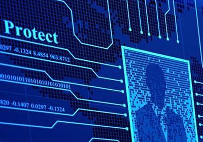 セキュリティのEDR製品の違いとは?--シマンテックが国内提供を本格化 - ZDNet Japan