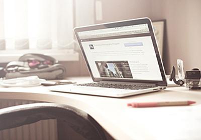 第9回 Webデザイナーが押さえておくべき、内部SEO施策18のポイント | デザインってオモシロイ -MdN Design Interactive-