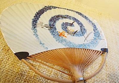 麻(あさ)の着物とは?生地の特徴や種類など見分け方をご紹介します! | かふぇきもの Cafekimono