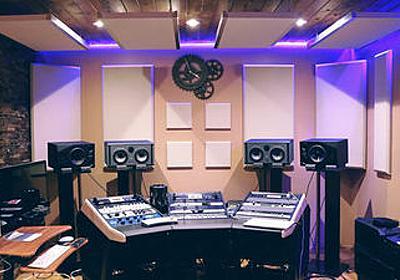 360度の音声を録音可能な高機能マイクはここまで進化している - GIGAZINE