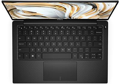Windows 10搭載PCを買ったら最初にやっておきたいこと【基本編】 (1) | TECH+
