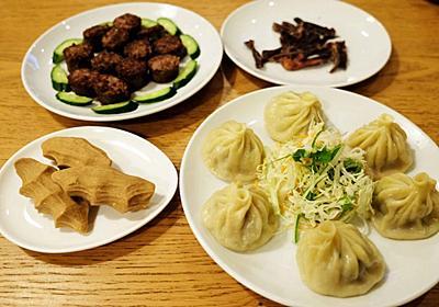 第68回 捏ねて楽しいチベット族の国民食   ナショナルジオグラフィック日本版サイト
