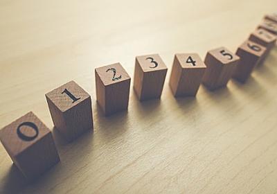 十六進法で「2B3」を十進法で表すと、いくつになる?   富裕層向け資産防衛メディア   幻冬舎ゴールドオンライン