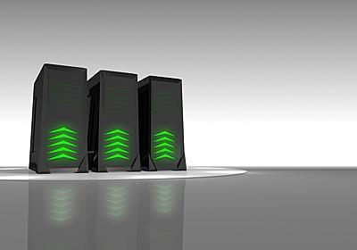 注目すべき最新データベース技術(パート1) - ITnews