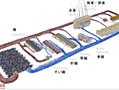 禁忌の人体実験が可能に?人工臓器を組み合わせた「疑似人体」を開発 | ナゾロジー