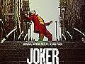 映画「ジョーカー」読みごたえのある感想・考察ブログを集めました【ネタバレ】 - 週刊はてなブログ