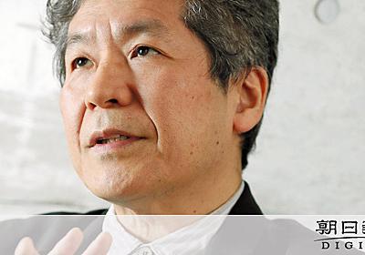 国民との信頼壊れた組織委、小山田氏の問題収拾できず - 東京オリンピック:朝日新聞デジタル