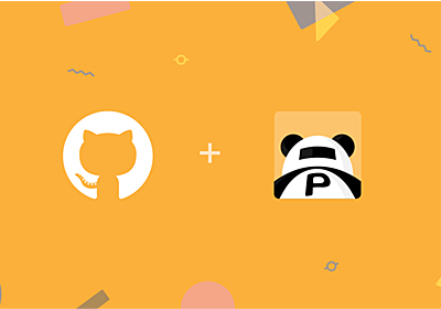 GitHub acquires Pull Panda—a better way to collaborate on code reviews - The GitHub Blog