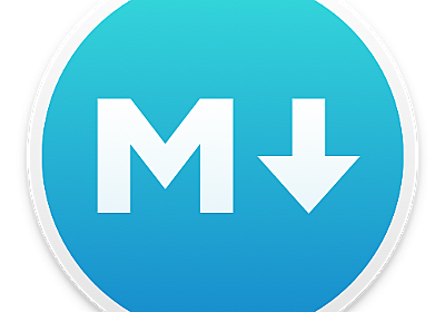 MacDown: The open source Markdown editor for macOS