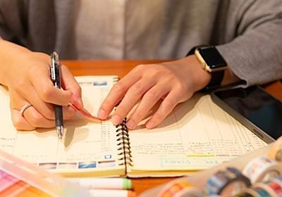 はてブロかnoteか、技術者はどこで技術ブログを書くと幸せになれる? 吉田勇太 / ysdyt note